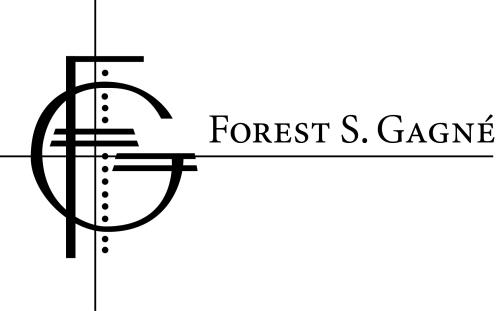 FG-Logo-Name